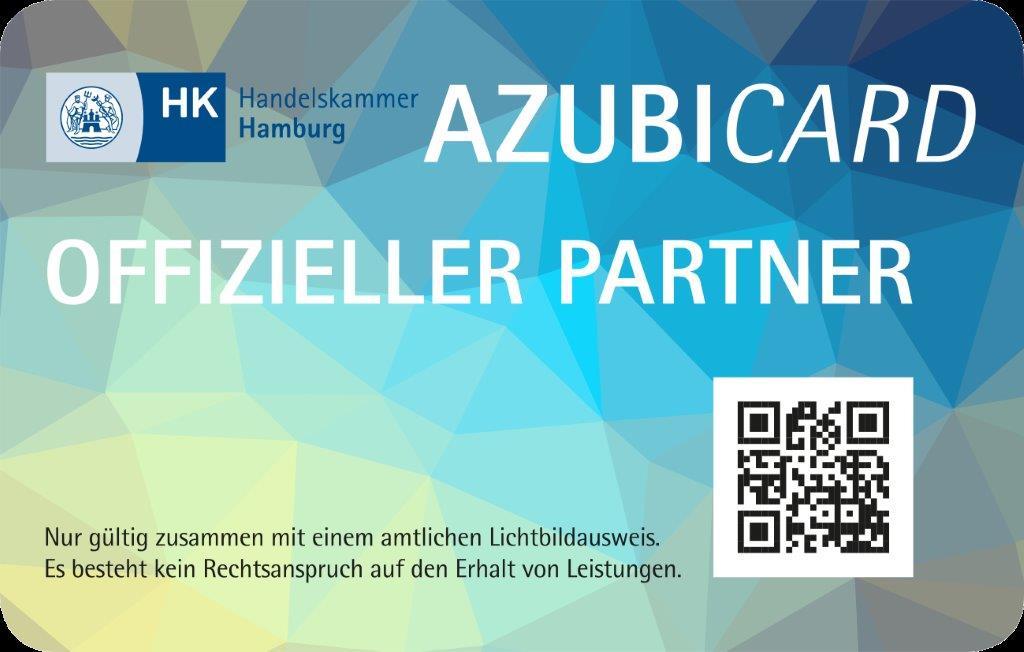 AzubiCard_Aufkleber_für_Web