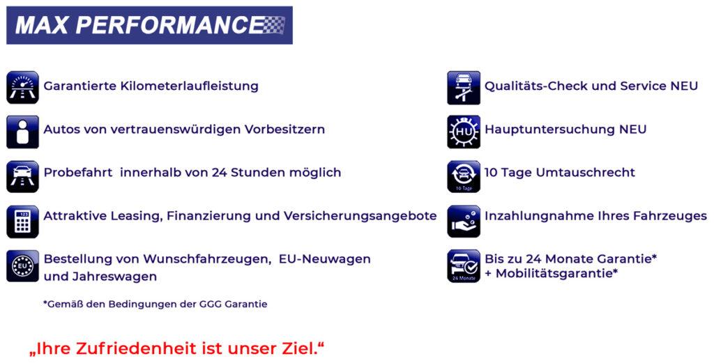 autohaus_max-performance