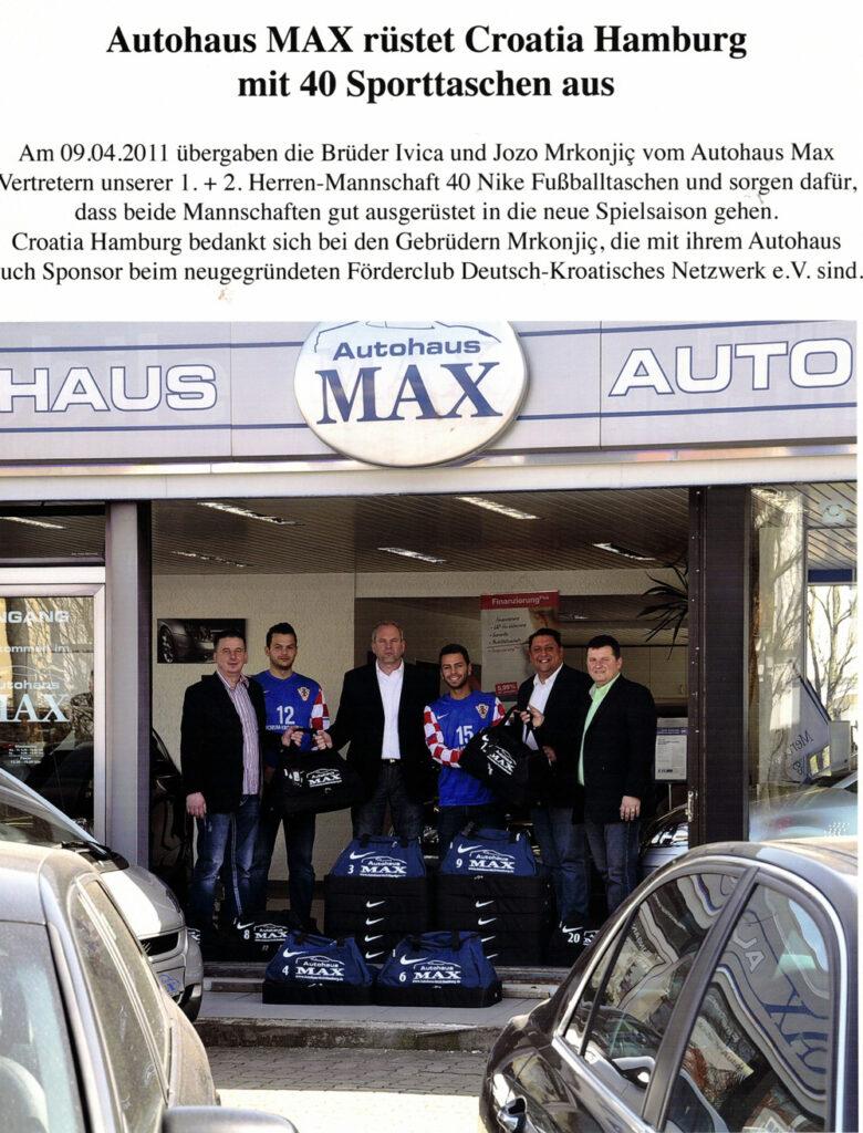 autohaus-max_croatia-hamburg
