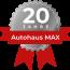 20-jahre_autohaus_max